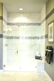 bathtub shower tile ideas surround photo 9 of excellent enclosure tub gray des 6 enviable bathtub surround ideas hunker mosaic tile