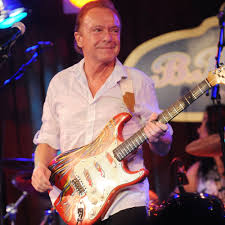 David Cassidy Has Been Hospitalized with Organ Failure   PEOPLE.com