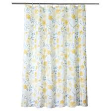 shower curtain sizes full size of bathroom bathroom shower curtains gray shower curtains ideas on home shower curtain sizes