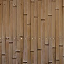 <b>Japan</b> - A Materialist's Dream | Alexander Lamont | <b>Texture</b> ...