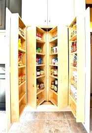 diy walk in closet ideas walk in closet ideas walk in closet design ideas walk closet