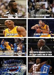 Top 10 Funniest Nba Memes - top 10 funniest nba memes due to Meme ... via Relatably.com