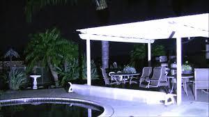 lte 100w super bright outdoor led flood lights 10500 lumen