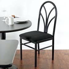 commercial dining tables and chairs. Commercial Dining Chairs Best Modern 5 Tables And