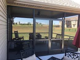 double storm doors. PCA\u0027s Design Visualizer Gives You The Freedom To And Personalize Highest Quality Double Front Door, Porch Door Or Screen Storm Doors