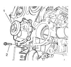 Chevrolet sonic repair manual water pump replacement luw f970901ab909a3318d617f703d99033d water pump replacement luw 2065html