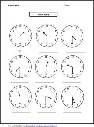 Grade 3 Math Worksheets 3rd Multiplication 2 Digits 1 Digit ...