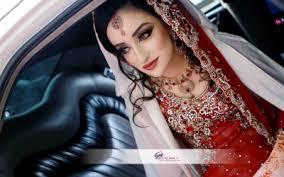 services we provide bridal hair and makeup