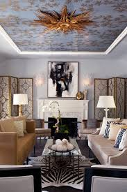 low ceiling lighting ideas. beautiful lighting for low ceilings and dramatic ceiling ideas