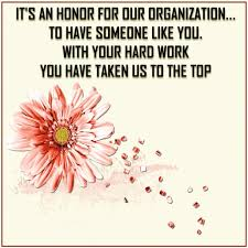 Employee Appreciation Quotes Employee Appreciation Quotes Employee Appreciation Quotes 37