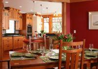 mission style dining room lighting. lighting dining room · seattle mission style cabinet craftsman with wood h