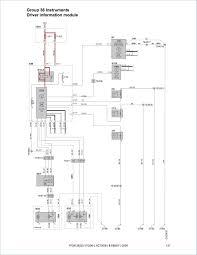 volvo wiring diagrams download circuit connection diagram \u2022 Volvo S40 Tail Light Wiring-Diagram wiring diagram xc60 free download wiring diagram xwiaw simple rh xwiaw us volvo s40 wiring diagram