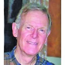 """Eric Edward """"Ted"""" Ackert, of Owen Sound, in his 78th year. Loving father of Karen Ackert (Nick Aujla), of Brampton, Dianne Ackert (Alan MacDonald), ... - OSANN157790"""