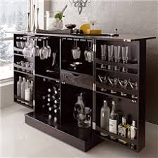 bar trunk furniture. steamerbarcabinet bar trunk furniture s