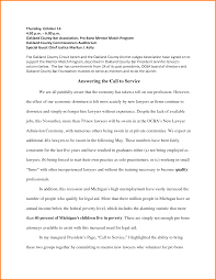 how to write a legal memo letter template word how to write a legal memo 72597279 png