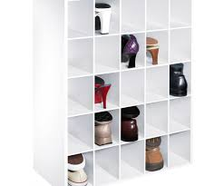 ... Large-size of Frantic Sneaker Shelves Shoe Racks As Wells As Organizers  Storage Cabinets Ikea ...