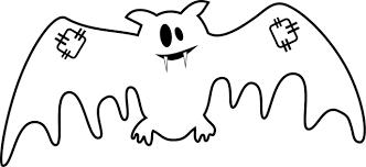 """Résultat de recherche d'images pour """"chauve souris halloween"""""""