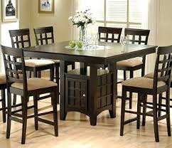 ebay uk round dining table and chairs. modern dining room table and chairs uk sideboard set ebay round u