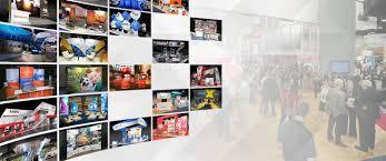 Trade Show Booth Design Ideas exhibit design portfolio