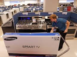 Jcpenney Appliances Kitchen Jcpenney Selling Appliances In Test Business Insider