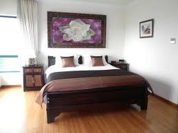 feng shui bedroom office. Incredible Feng Shui Bagua Bedroom Interior Design Of Office Furniture Good Art Fabulous Photo
