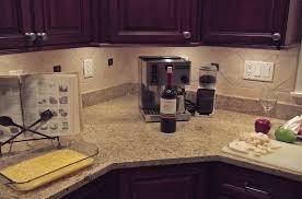 bathroom and kitchen outlet. tile diagonal backsplash bathroom and kitchen outlet