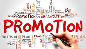 Promotional Strategies Promotional Marketing Strategies To Boost Sales