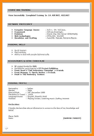 Best     Resume format examples ideas on Pinterest   Resume