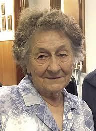 Fern Smith | Obituaries | westplainsdailyquill.net