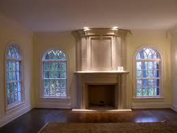 New Construction Interiors Avis Homes Avis Homes - Show homes interiors