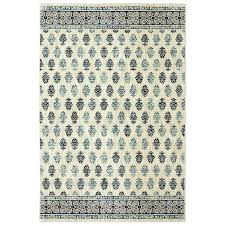 terrific allen and roth rugs best images on decor with rugs inspirations allen and roth rugs