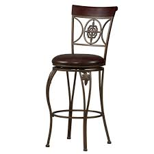 fleur de lis bar stools. Fleur De Lis Counter \u0026 Bar Stool Stools O