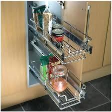 kitchen cabinet roll out shelves slide out shelves hardware top slide out baskets for kitchen cabinets