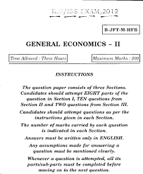 gdp essay questions snsce ac in gdp essay questions