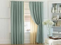 endearing window treatment with window treatment ideas in window curtain ideas