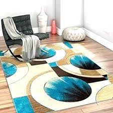blue brown area rug blue and beige area rugs blue brown area rug stylish turquoise and blue brown area rug
