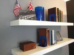 floating bookshelves ikea floating shelves ideas bookshelves nursery target floating shelf brackets ikea canada floating
