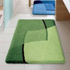 bathroom rugs interior design home decor serfcity us