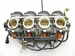 throttle position sensor ebay Tp Sensor Wire Diagram For A 1998 Sunfire yamaha throttle position sensors