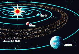 "notizie ""astronomiche"" - Pagina 10 Images?q=tbn:ANd9GcR6imW1hwvuvfMDbR8QVCTNfl7eBFzJlBFEkqUoEC2oIOVlcObn"