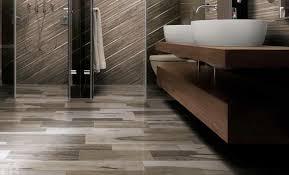 unique white bathroom tile ideas small bathroom 2016 yer karo modelleri 21 36 265