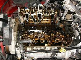 2001 pontiac grand am leaking coolant, cracked intake manifold  leaking coolant, cracked intake manifold gasket