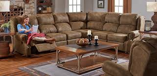 pton Furniture Burlington North Carolina