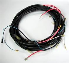 vw wiring harness kit 1965 beetle sedan sunroof and convertible vw wiring harness kit 1965 beetle sedan sunroof and convertible 8 fuses