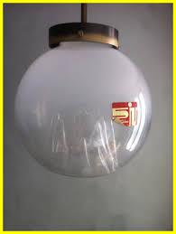 italian pendant lighting. Hanging Lamp Vintage Amazing Italian Pendant Lighting Nongzi Co For Popular