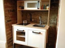 ikea childrens kitchen set play kitchen review pa ikea play kitchen set uk ikea childrens kitchen