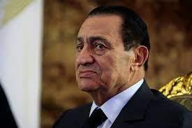 شهادة حسني مبارك في المحكمة... ضدّ نفسه قبل الجماعة