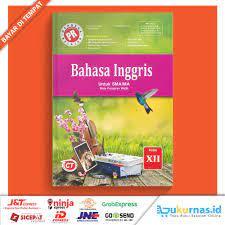 We did not find results for: Buku Pr Bahasa Inggris Sma Ma Kelas 12 Lks Intan Pariwara 2020 2021 Shopee Indonesia