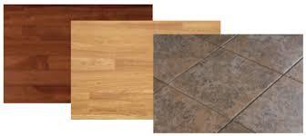 carpet installer salary by flooring installer salary