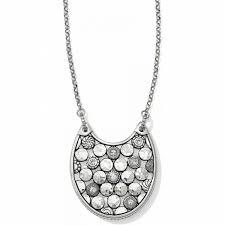 Luna Luna Long Necklace